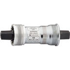 Shimano UN55 68x113mm Square Taper Bottom Bracket