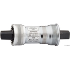 Shimano UN55 68x127mm Square Taper Bottom Bracket