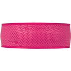 Lizard Skins DSP 2.5mm Bar Tape - Pink