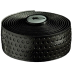 Lizard Skins DSP 1.8mm Bar Tape - Black