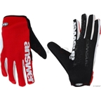 Answer Products Fall Line XC Gloves - Red