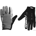 Answer Products Fall Line XC Gloves - Gray