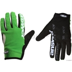 Answer Products Fall Line XC Gloves - Green