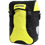 Ortlieb Sport-Packer Plus (pair) Yellow/Black