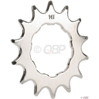 Dimension 12t Splined Cog for Singlespeed