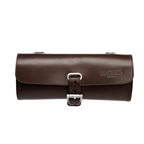 Brooks Challenge Tool Bag - Brown