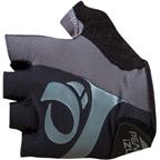 Pearl Izumi Men's Select Glove: Black