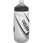 Camelbak Podium Water Bottle: 21oz Carbon