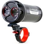 Exposure Lights Strada MK5