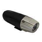 Serfas TSL-S500 Headlight