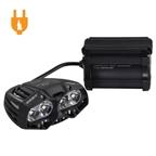 Serfas TSL-1800 Headlight