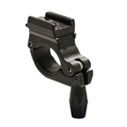 CygoLite Quick Release Handlebar Bracket For ExpiliOn, Metro, Streak and Pace systems
