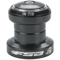 "FSA ""The Pig"" Headset"
