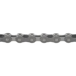 Shimano HG-70 Hyperglide Chain