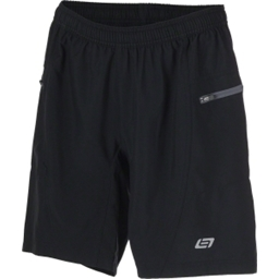 Bellwether Ultralight Baggy Shorts - Women's