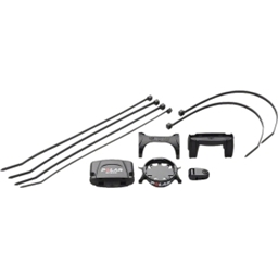 Polar Speed Sensor Kit, CS Series