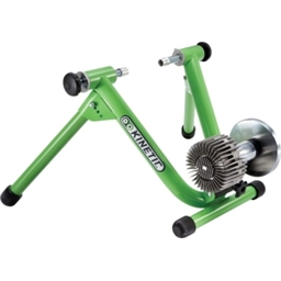 Kurt Kinetic Road Machine Fluid Trainer