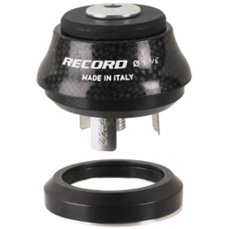 "Campagnolo Record Hiddenset 1-1/8"" Headsets"
