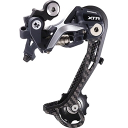 Shimano XTR RD-M972-GS/SGS Top Normal Shadow Rear Derailleur