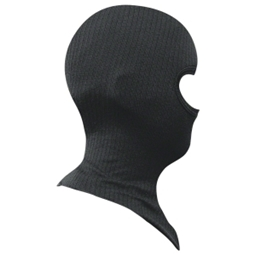 Craft Balaclava Black
