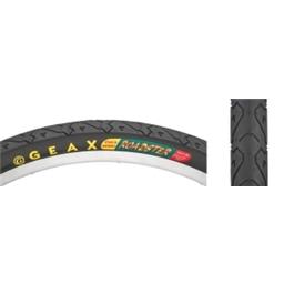"Geax Roadster 26 x 1.5"" Tire"