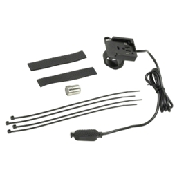 Planet Bike Protege Handlebar Wire Kit