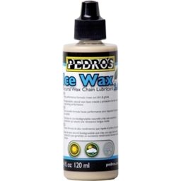 Pedros Ice Wax 2.0 Lube