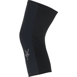 Ibex Wool Knee Warmers