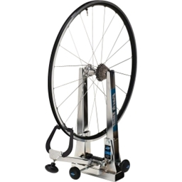 Park TS-2.2 Professional Wheel Truing Stand