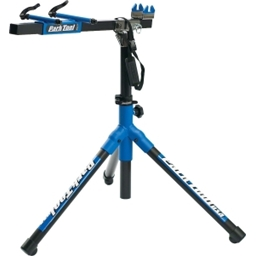 Park PRS-21 Superlite Race Stand