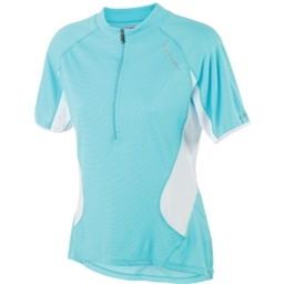 Bellwether Women's Criterium Jersey