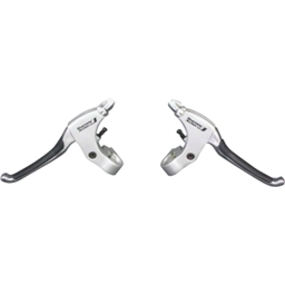 Sturmey-Archer Canti Brake Lever Set