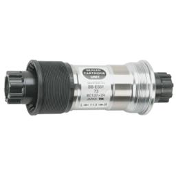 Shimano ES51 68x113mm V2 spline Bottom Bracket