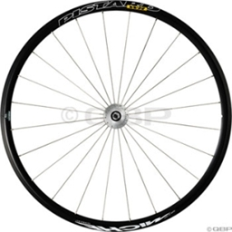 Miche Pistard WR 24/32h clincher track wheel set