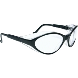 Optic Nerve Safety Glasses