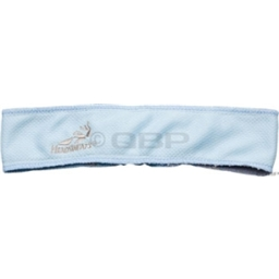 Headsweats CoolMax Topless Headbands