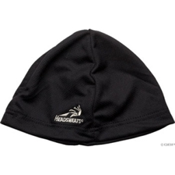 Headsweats Skullcaps Hats