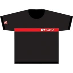 DT Swiss Logo T-Shirt