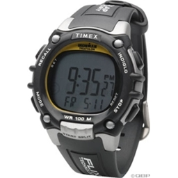 Timex Ironman 100-Lap Watch