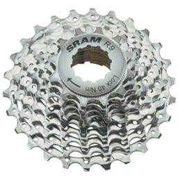 SRAM PG-970 9 Speed Cassettes