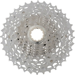 Shimano XT M771 10 Speed Cassettes