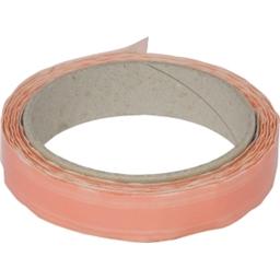Tufo Tubular Gluing Tape