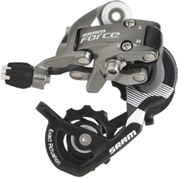 SRAM 2010 Force Rear Road Derailleur