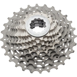 Shimano Dura-Ace CS7900 10 Speed Cassettes