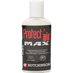 Hutchinson Protect'Air Max Tubeless Repair for Mountain & Road Tires: 4oz