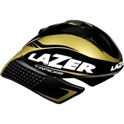 Lazer Tardiz Helmets
