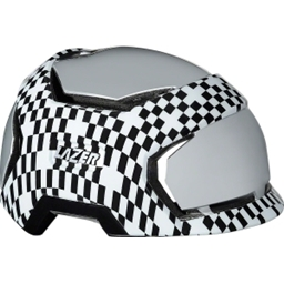 Lazer KruX Helmets