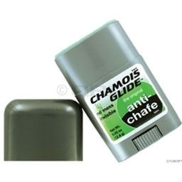 Bodyglide Chamois Glide Balm .45oz