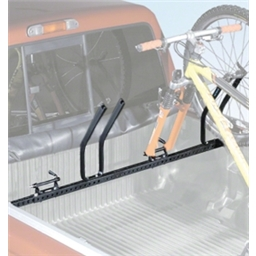Delta StableLoader Telescopic Loadbar Truck Bed Rack