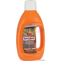 Penguin Brands Sport Wash: 20oz